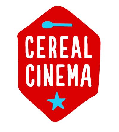 Cereal Cinema