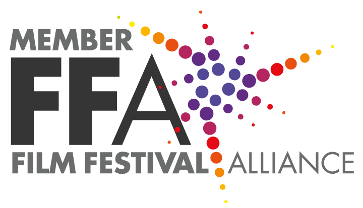 Film Festival Alliance Member